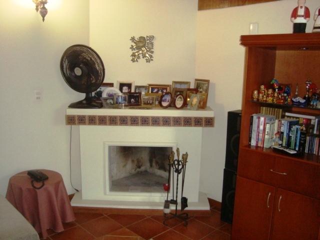 Casa de 4 dormitórios à venda em Santo Antônio De Lisboa, Florianopolis - SC