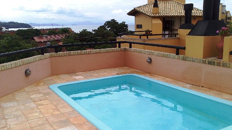 Prédio à venda em Canasvieiras, Florianopolis - SC