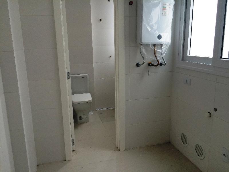 Apartamentos de 4 dormitórios em Jurere Internacional, Florianopolis - SC