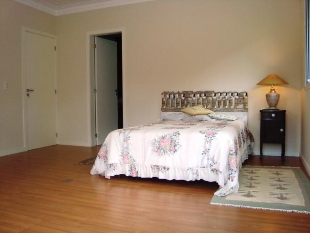 Casa de 3 dormitórios à venda em Santo Antônio De Lisboa, Florianopolis - SC