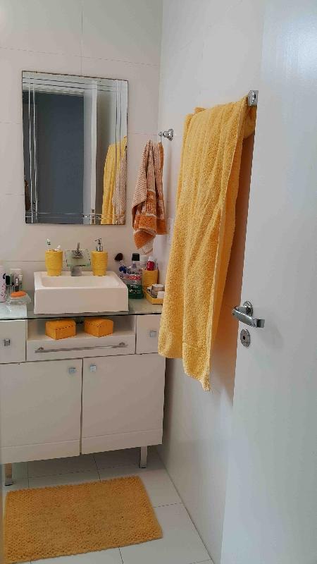 Coberturas de 5 dormitórios à venda em Ingleses, Florianopolis - SC