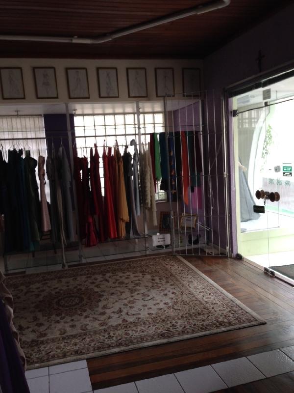 Casa Comercial à venda em Centro, Florianopolis - SC