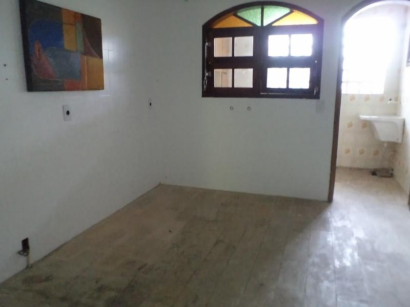 Casa de 4 dormitórios em Trindade, Florianopolis - SC