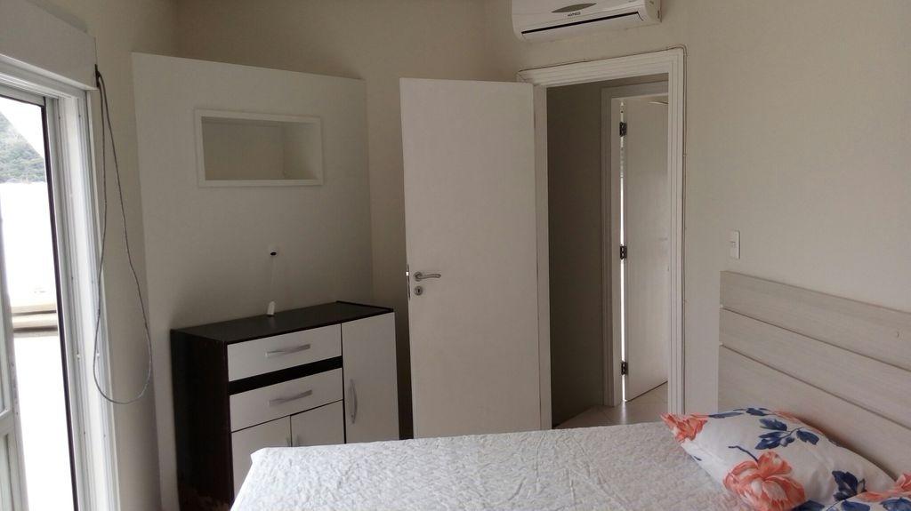 Coberturas de 4 dormitórios à venda em Ingleses, Florianopolis - SC