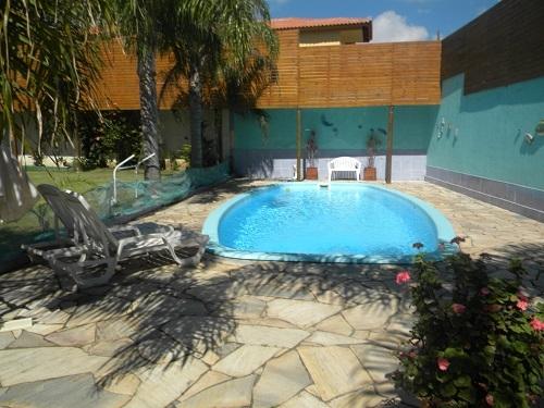 Apartamentos à venda em Ingleses, Florianopolis - SC
