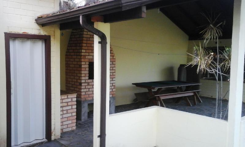 Casa de 2 dormitórios à venda em Lagoa Da Conceicao, Florianopolis - SC