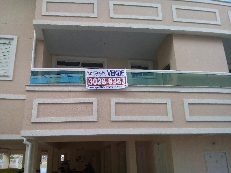 Apartamentos de 3 dormitórios em Ingleses, Florianopolis - SC