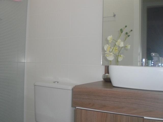 Coberturas de 2 dormitórios à venda em Itaguacu, Florianopolis - SC