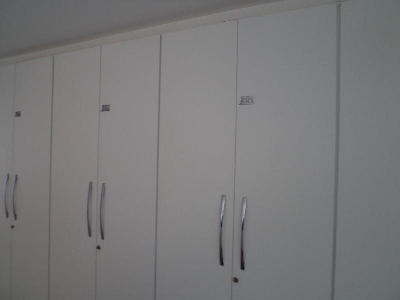 Apartamentos de 2 dormitórios à venda em Açores, Florianopolis - SC