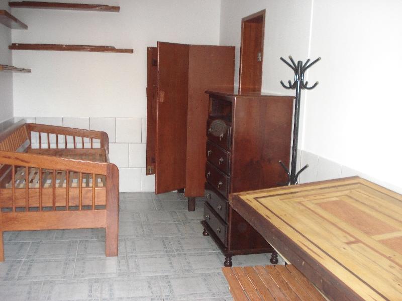 Casa Comercial à venda em Carvoeira, Florianopolis - SC