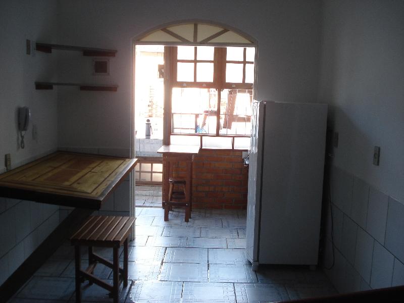 Casa Comercial em Carvoeira, Florianopolis - SC