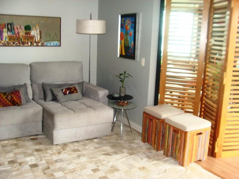Coberturas de 3 dormitórios à venda em Jurerê Internacional, Florianopolis - SC