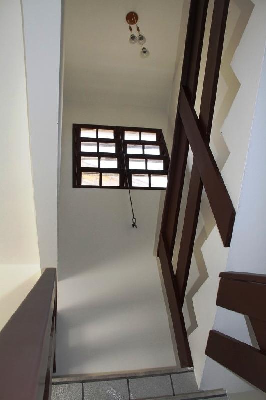 Casa de 4 dormitórios em Itaguaçu, Florianopolis - SC