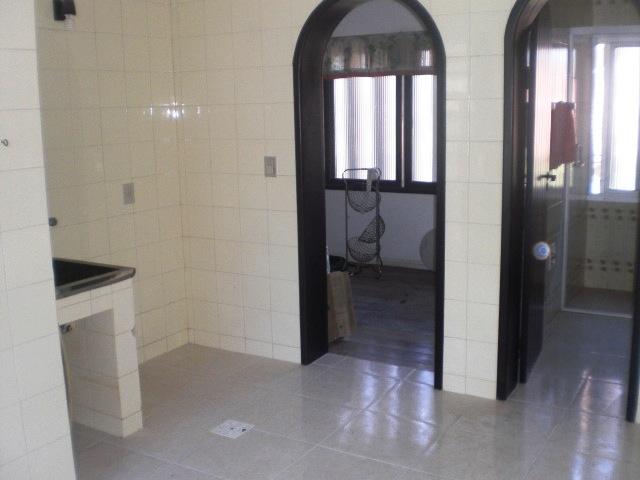 Casa de 4 dormitórios em Agronomica, Florianopolis - SC
