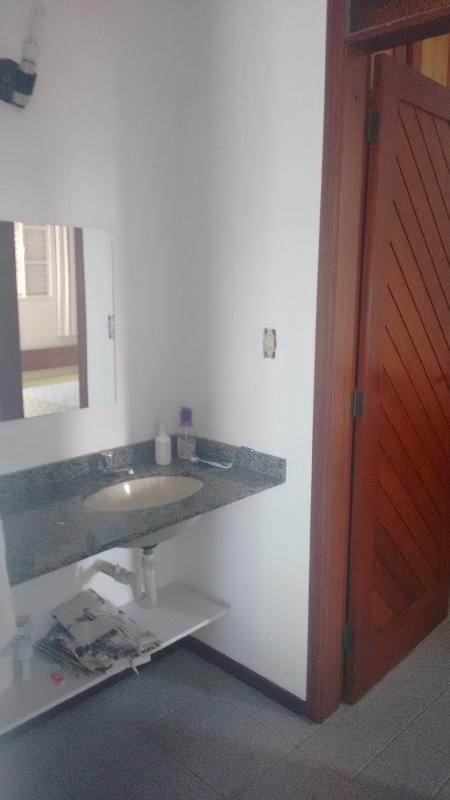 Apartamentos em Jurere, Florianopolis - SC