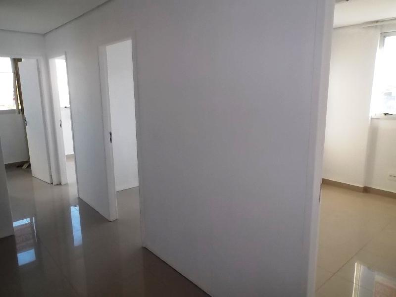 Salas/conjuntos em Coqueiros, Florianopolis - SC
