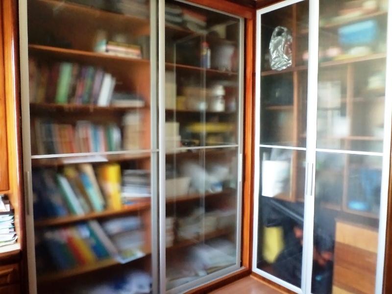 Coberturas de 5 dormitórios em Centro, Florianopolis - SC