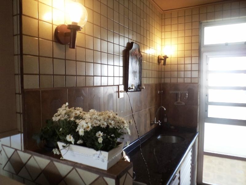 Coberturas de 5 dormitórios à venda em Centro, Florianopolis - SC