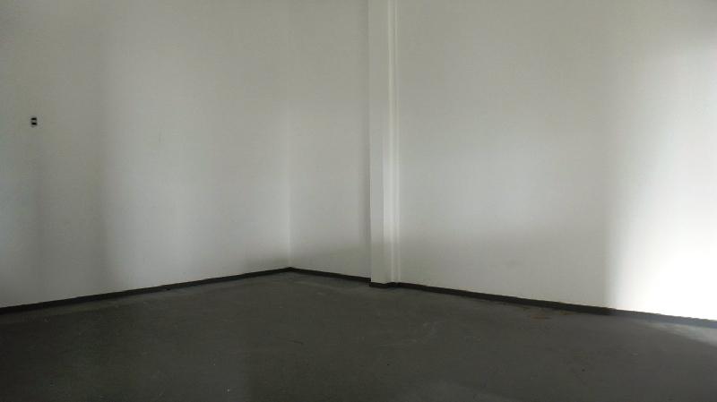 Loja à venda em Itacorubi, Florianopolis - SC