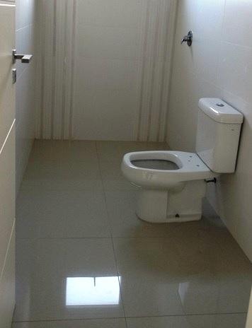 Casa de 5 dormitórios à venda em Jurere Internacional, Florianopolis - SC