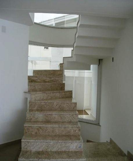 Casa de 5 dormitórios em Jurere Internacional, Florianopolis - SC