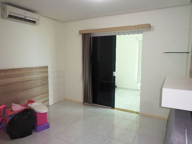 Casa de 2 dormitórios à venda em Jose Mendes, Florianopolis - SC