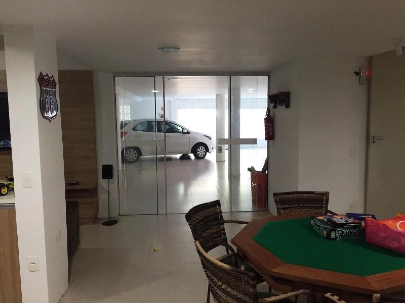 Casa de 4 dormitórios à venda em Canasvieiras, Florianopolis - SC