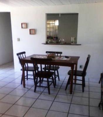 Casa de 3 dormitórios à venda em Vargem Pequena, Florianopolis - SC