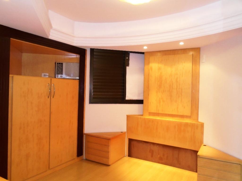 Apartamentos de 2 dormitórios em Joao Paulo, Florianopolis - SC
