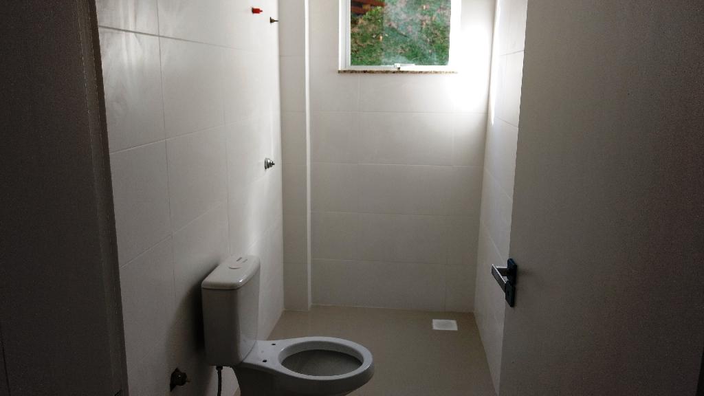 Apartamentos de 2 dormitórios à venda em Jurere, Florianopolis - SC
