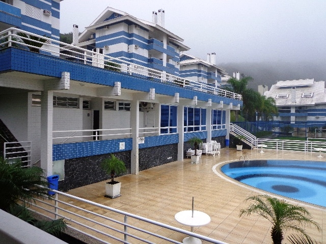 Apartamentos de 3 dormitórios à venda em Praia Brava, Florianopolis - SC