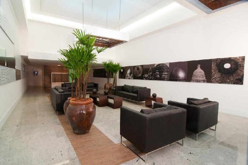 Empreendimento de 2 dormitórios em Trindade, Florianopolis - SC