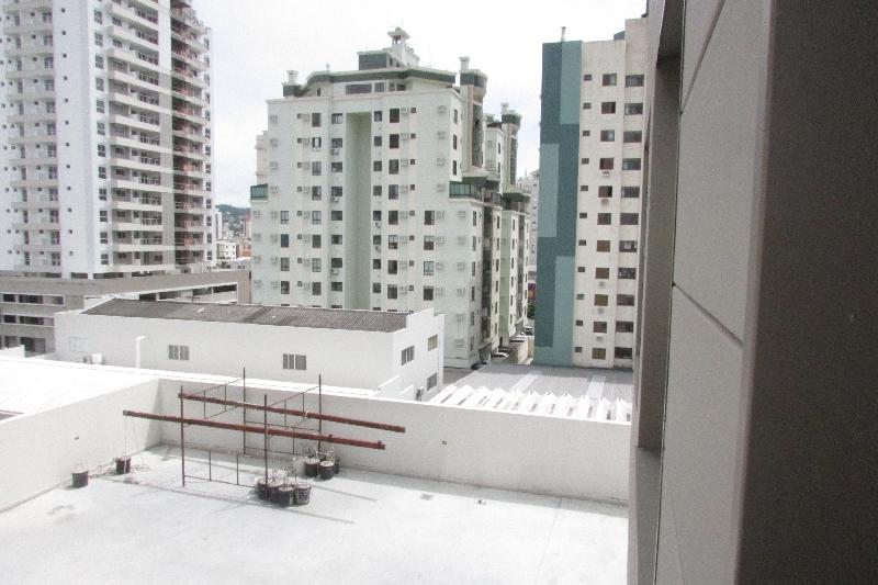 Salas/conjuntos em Campinas, Sao Jose - SC