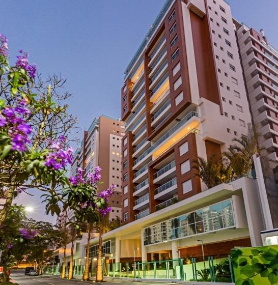Empreendimento em Beira Mar, Florianopolis - SC