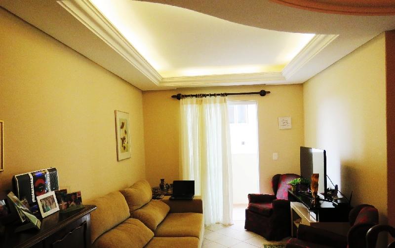 Apartamentos de 2 dormitórios à venda em Córrego Grande, Florianopolis - SC
