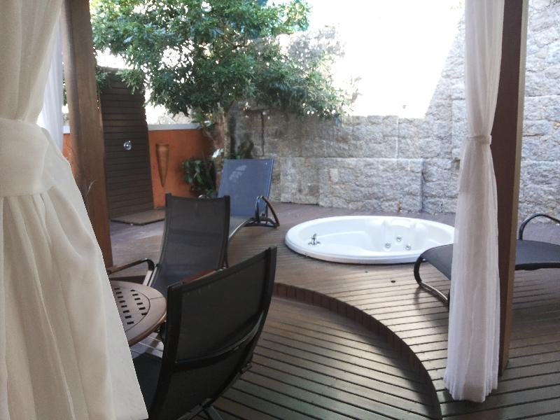 Casa de 4 dormitórios em Santo Antonio De Lisboa, Florianopolis - SC