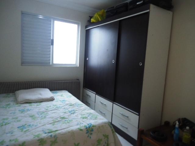 Apartamentos de 3 dormitórios em Kobrasol, Florianopolis - SC