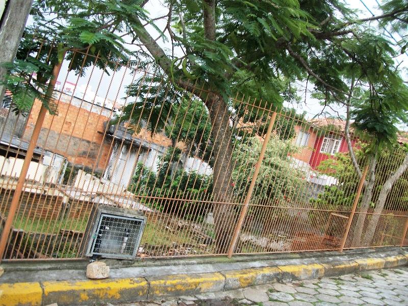 Terreno à venda em Capoeiras, Florianopolis - SC