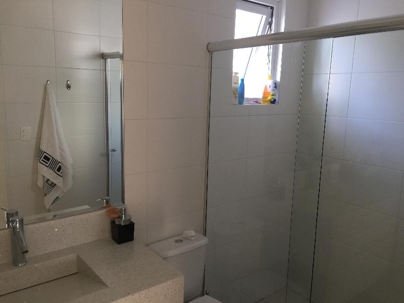 Coberturas de 3 dormitórios à venda em Itacorubi, Florianopolis - SC