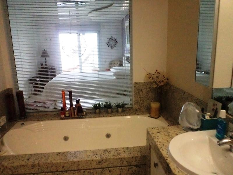 Apartamentos de 3 dormitórios à venda em João Paulo, Florianopolis - SC