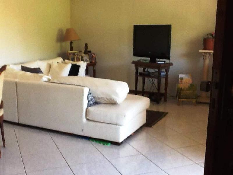 Casa de 5 dormitórios em Itaguacu, Florianopolis - SC
