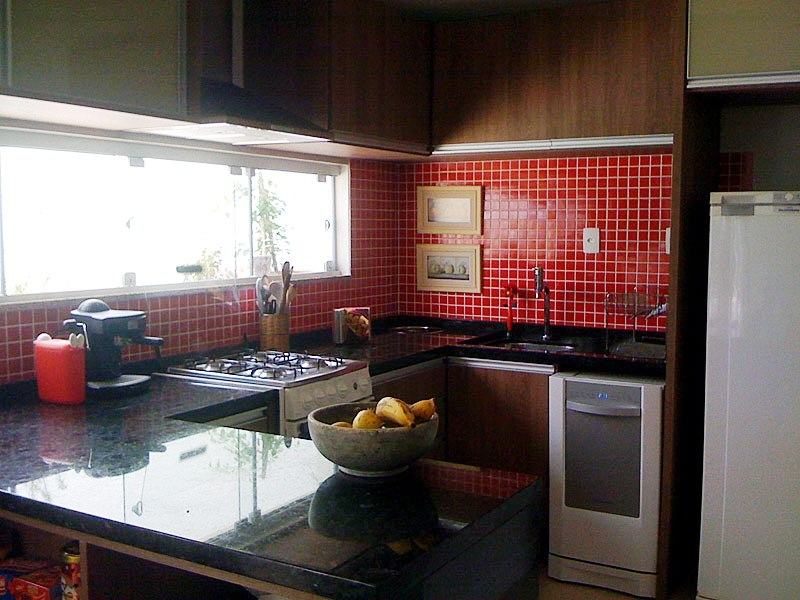 Coberturas de 2 dormitórios à venda em Jurere, Florianopolis - SC