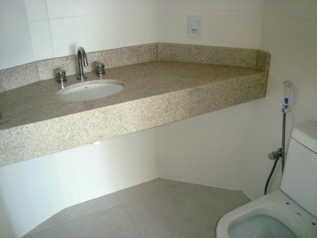 Apartamentos de 2 dormitórios em Itacorubi, Florianopolis - SC