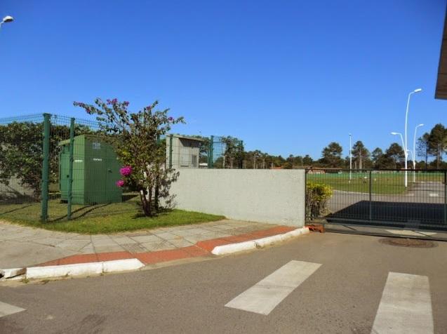 Terreno à venda em Sao Joao Do Rio Vermelho, Florianopolis - SC
