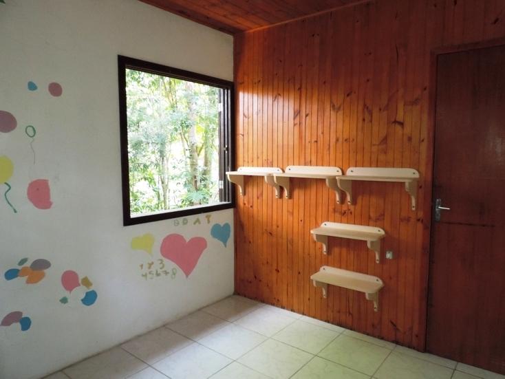 Casa de 4 dormitórios à venda em Sambaqui, Florianopolis - SC
