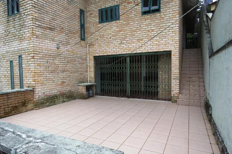 Casa de 3 dormitórios à venda em Pantanal, Florianopolis - SC