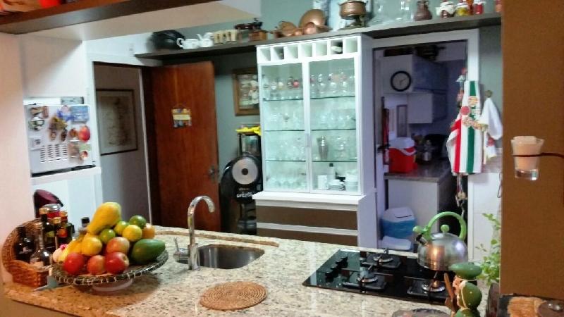 Apartamentos de 3 dormitórios à venda em Balneário Do Estreito, Florianopolis - SC