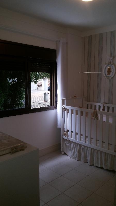 Apartamentos de 2 dormitórios à venda em Coqueiros, Florianopolis - SC
