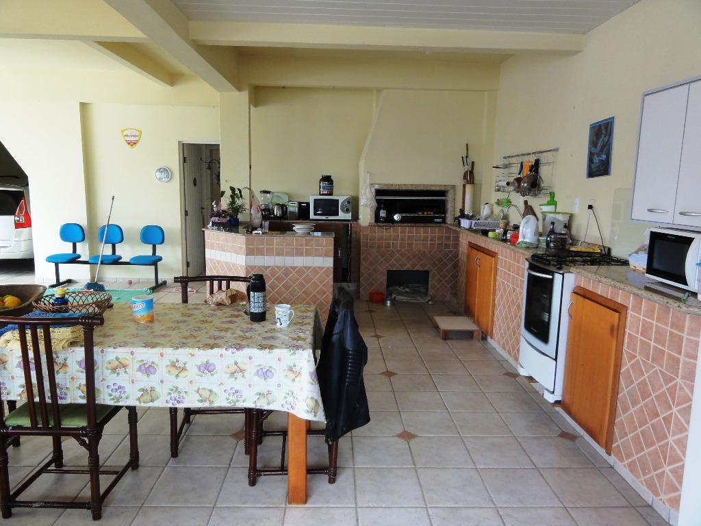 Casa Comercial de 4 dormitórios à venda em Estreito, Florianopolis - SC