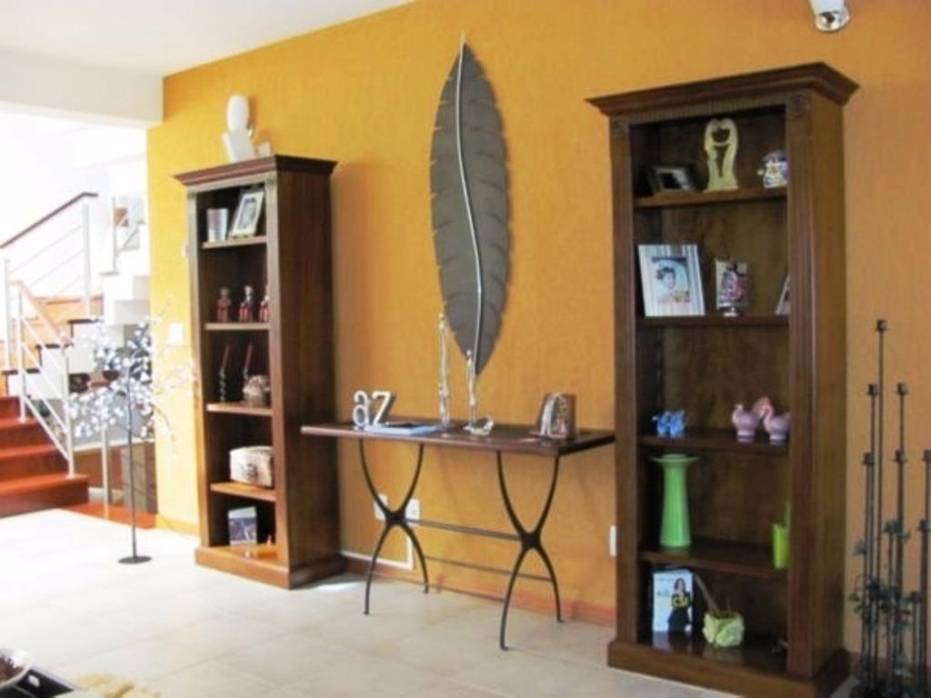 Casa de 6 dormitórios à venda em Joao Paulo, Florianopolis - SC